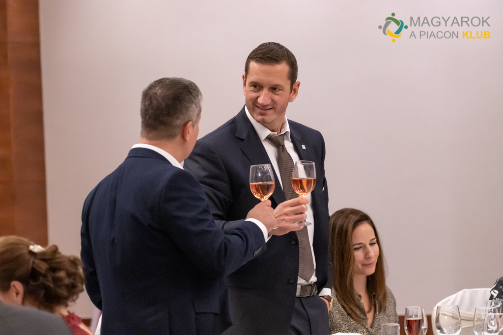 MAPIKlubEvzaro2019-101