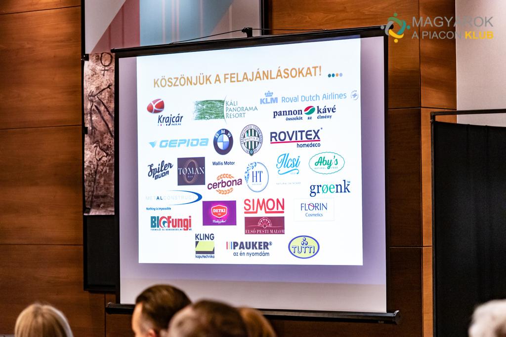 MAPIKlubEvzaro2019-31