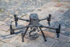 Drón_Közgyűlés-1