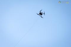Drón_Közgyűlés-13