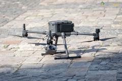 Drón_Közgyűlés-17
