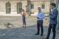 Drón_Közgyűlés-18