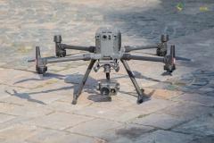 Drón_Közgyűlés-20
