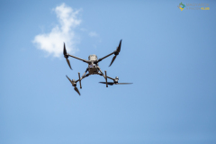Drón_Közgyűlés-21
