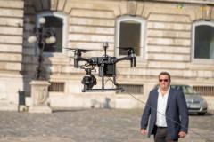 Drón_Közgyűlés-42