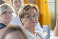 BorozasVarosFelett_20210715-35