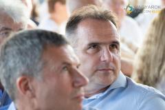 BorozasVarosFelett_20210715-47