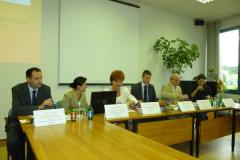 2014-2020-strategiai-tervezes-jasz-nagykun-szolnok-megyeben-71