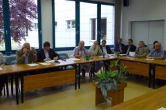 2014-2020-strategiai-tervezes-jasz-nagykun-szolnok-megyeben-72