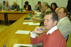 2014-2020-strategiai-tervezes-jasz-nagykun-szolnok-megyeben-73