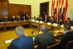 2014-2020-strategiai-tervezes-heves-megyeben-76
