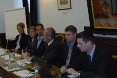 2014-2020-strategiai-tervezes-heves-megyeben-77