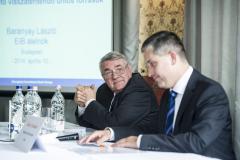 kkv-hitelezes-az-europai-unioban-64