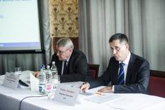 kkv-hitelezes-az-europai-unioban-65