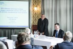 kkv-hitelezes-az-europai-unioban-66