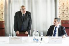 kkv-hitelezes-az-europai-unioban-71
