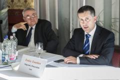 kkv-hitelezes-az-europai-unioban-80