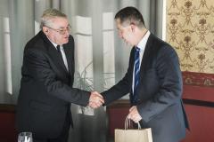 kkv-hitelezes-az-europai-unioban-81