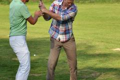 klub-a-clubban-klubdelutan-a-golf-jegyeben-100