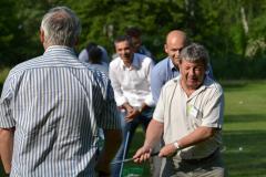 klub-a-clubban-klubdelutan-a-golf-jegyeben-101