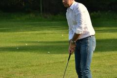 klub-a-clubban-klubdelutan-a-golf-jegyeben-102