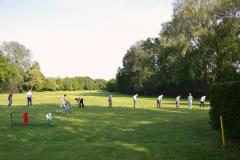 klub-a-clubban-klubdelutan-a-golf-jegyeben-103