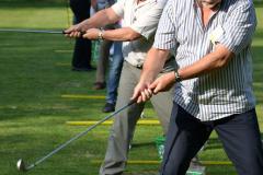 klub-a-clubban-klubdelutan-a-golf-jegyeben-104