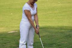 klub-a-clubban-klubdelutan-a-golf-jegyeben-105