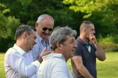 klub-a-clubban-klubdelutan-a-golf-jegyeben-106