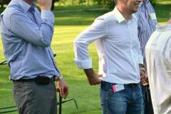 klub-a-clubban-klubdelutan-a-golf-jegyeben-108