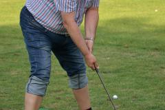 klub-a-clubban-klubdelutan-a-golf-jegyeben-109