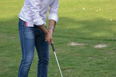 klub-a-clubban-klubdelutan-a-golf-jegyeben-110