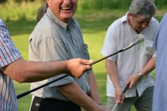 klub-a-clubban-klubdelutan-a-golf-jegyeben-111