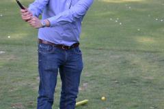 klub-a-clubban-klubdelutan-a-golf-jegyeben-115