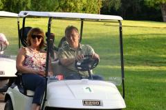 klub-a-clubban-klubdelutan-a-golf-jegyeben-116