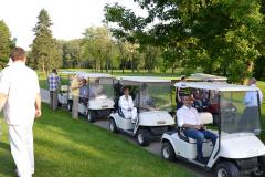 klub-a-clubban-klubdelutan-a-golf-jegyeben-117