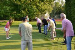 klub-a-clubban-klubdelutan-a-golf-jegyeben-118