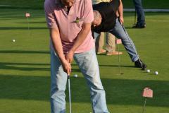 klub-a-clubban-klubdelutan-a-golf-jegyeben-119