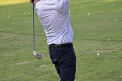 klub-a-clubban-klubdelutan-a-golf-jegyeben-120