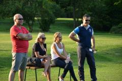 klub-a-clubban-klubdelutan-a-golf-jegyeben-121