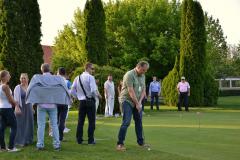 klub-a-clubban-klubdelutan-a-golf-jegyeben-123