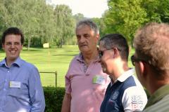 klub-a-clubban-klubdelutan-a-golf-jegyeben-89