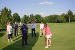 klub-a-clubban-klubdelutan-a-golf-jegyeben-91