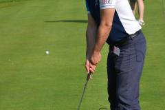 klub-a-clubban-klubdelutan-a-golf-jegyeben-93
