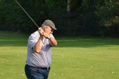 klub-a-clubban-klubdelutan-a-golf-jegyeben-97