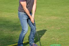 klub-a-clubban-klubdelutan-a-golf-jegyeben-98