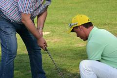 klub-a-clubban-klubdelutan-a-golf-jegyeben-99
