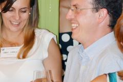 nyari-borkostolo-partnerunk-az-invescom-kft-ajanlasaval-188