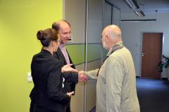 43. MŰHELYMUNKA - A közbeszerzési rendszer változásai - 2014. október 14.