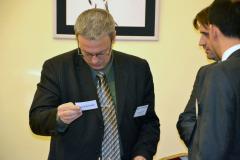 klubdelutan-az-innovacio-jegyeben-313